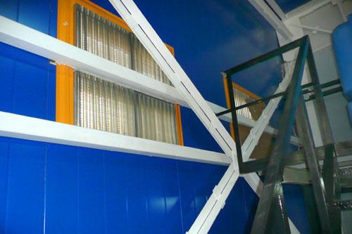 Wolff chauffage sanitaire tarif horaire artisan valence - Purger radiateur chauffage collectif ...