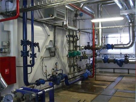 Картинки по запросу монтаж водоснабжения